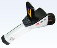 Тепловизор DALI T6-P