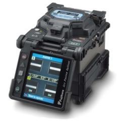 Автоматический сварочный аппарат для оптоволокна Fujikura FSM-60S
