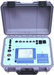 Прибор контроля выключателей ПКВ/М7