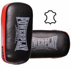 Пади для тайського боксу PowerPlay 3064