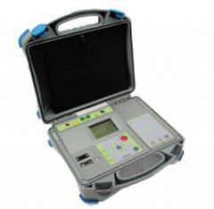 Приборы и оборудование для испытаний