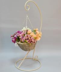 Подставка под цветы SKL11-208521