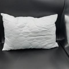 Подушка Prestige эко 50х70 см белая SKL29-150462