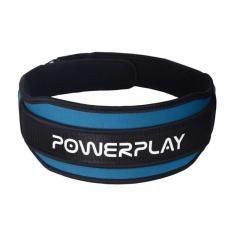Пояс для важкої атлетики Power System 5545