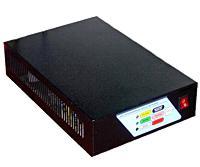 Uninterruptible power supply units