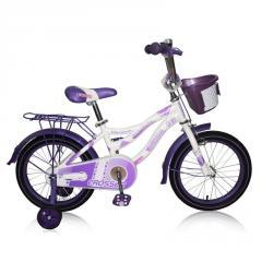 Велосипед Crosser Kiddy 16 дюймов