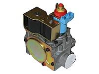 Газовый клапан 845 SIGMA. Код: 0.845.058