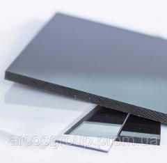 Монолитный поликарбонат PALSUN 2 мм