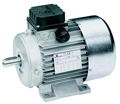 Asynchronous Motovario electric motors