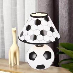 Настольная лампа Футбол 29-2018-30 WT