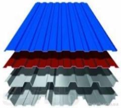 Aluminum, aluminum professional flooring, aluminum