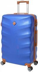 Стильный чемодан дорожный из поликарбоната с...