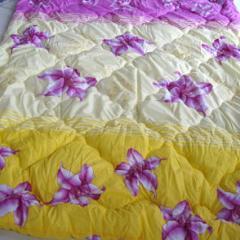 Одеяло шерсть (500 гр./м.кв.)