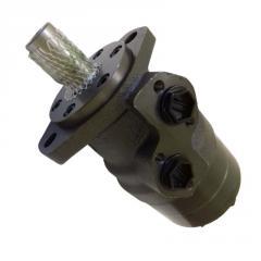 Гидромотор MR 400С ( MR 400)