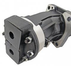 Гидромотор / гидронасос 310.2.112 (00, 03, 04)