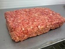 Куриный костный остаток, мясо куриное охлажденное,