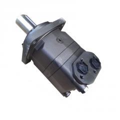 Гидромотор MV 500