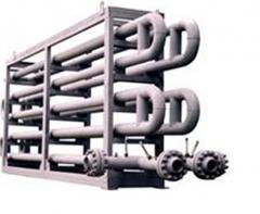 Теплообменник малогабаритные в электронике теплообменник газового котла unitherm