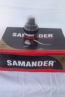 Крем краска для обуви Samander