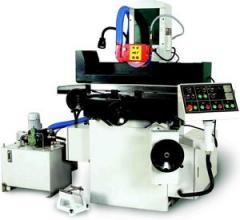 Machines ploskoshlifovalny PBP 200A
