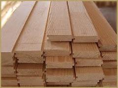 The floor board to buy, order floor board, the