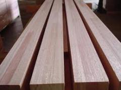 Купить доски из мягких пород древесины, Житомир,