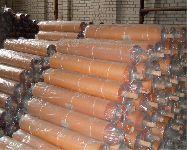 Стеклопластик рулонный ТУ6-48-87-92