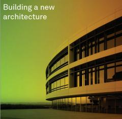 AECOM strives for balance of art and technology,
