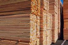 Доски из твердых пород древесины, купить в