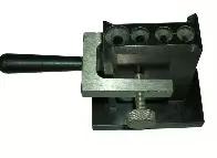 Просечки и инструмент ювелирные