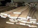 Zhytomyr to buy timber, the price. EXPORT