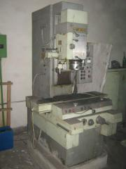 Coordinate grinder 3B282
