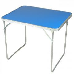 Раскладной стол туристический STENSON 80 х 60 х 70
