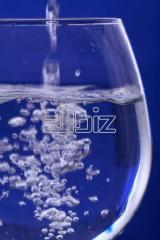 Питьевая вода , бутыль 19 л Измаил