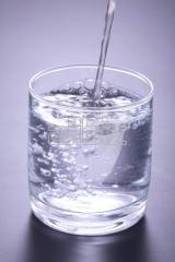 Питьевая вода  Измаил продажа,доставка