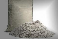Mixes dry heat-insulating CBTC-500; SVTS-600