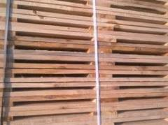 The pallet board, pallet preparations to buy,