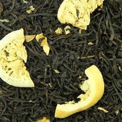Чай Лимонний пиріг 100 г