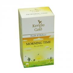 Чай Травяной чай Morning time