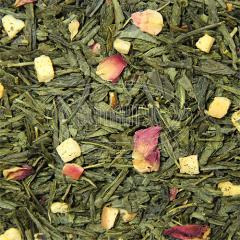 Чай Яблучний пиріг 100 г