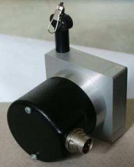 Hummock LS sensor