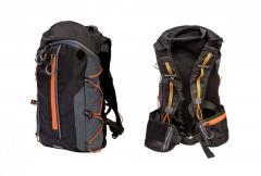 Рюкзак QIJIAN BAGS B-300 44х26х9cm