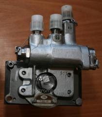 Термодатчик газовый капсульный ТДК,  ТДК-М