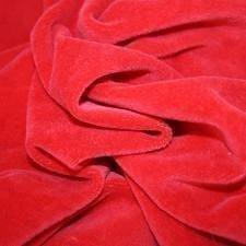 Ткани производства Узбекистан Велюр Махра Текстиль