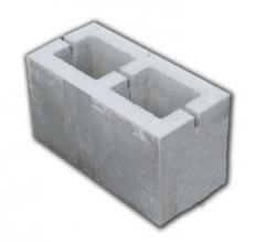 Блок строительный купить в Запорожье, ...