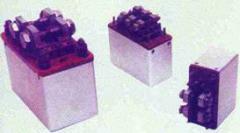 Контакторы электромагнитные серии КНЕ 220,230,320