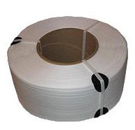 Tapes are packaging polypropylene
