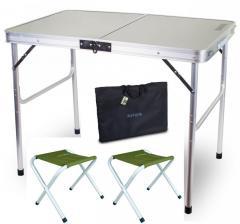 Комплект мебели складной Ranger ST 201 (Арт. RA