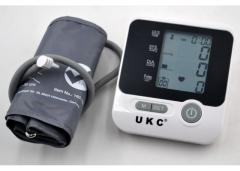 Тонометр автомат BLPM для измерения давления на