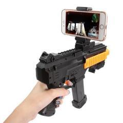 Игровой автомат бластер виртуальной реальности AR